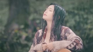Download Miyuu / インディーズEP「Where we'll be」Music Video Video