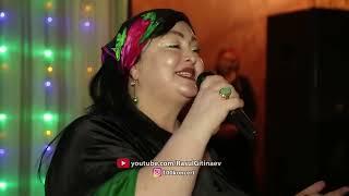Download 12 Абидат Шахбанова Цудахарская – «Твой облик» Video