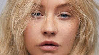 Download Christina Aguilera Is Unrecognizable Today Video