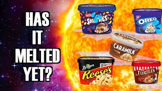 Download YOU WILL NEVER EAT THIS ICE CREAM AGAIN, FOLLOW UP VIDEO ! Video