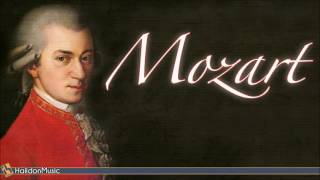 Download 8 Hours Mozart | Mozart's Greatest Works | Classical Music Playlist Video
