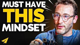 Download ″DON'T Set Your Goals REALISTICALLY!″ - Simon Sinek (@simonsinek) Top 10 Rules Video