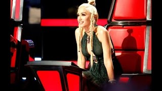 Download Top 9 Blind Audition (The Voice around the world XX) Video