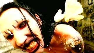 Download Top 10 Horror Themed Music Videos Video