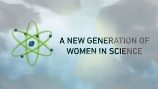 Download Girls in STEM: A New Generation of Women in Science Video