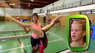"Download Sport Kids ""Turnen"" Video"
