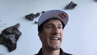 Download 2018 Ironman World Championships - Sebastian Kienle Post Race Comments Video