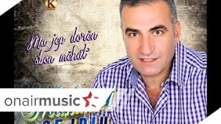 Download Muhamet Sejdiu - Tallava Video