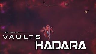 Download Mass Effect Andromeda: The Vaults - Kadara Video