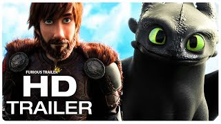 Download TOP UPCOMING ANIMATED MOVIES Trailer (2018/2019) Video