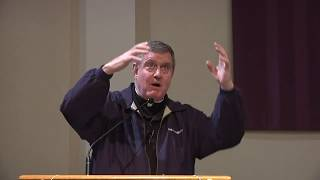 Download Myths of The Protestant Reformation Video