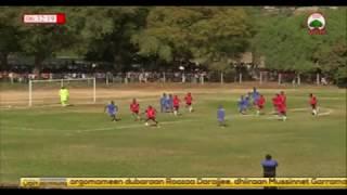 Download ISPOORTII 18 05 2010 Video