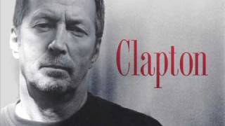 Download Eric Clapton - Layla (acoustic) Video