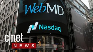 Download WebMD scooped up, MS Paint to be erased? Video