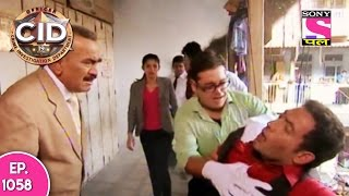 Download CID - सी आई डी - Episode 1058 - 16th May 2017 Video