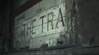 Download Down Street Underground Ghost Station Video
