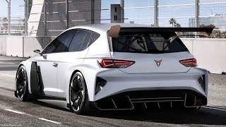 Download Top 7 All-Electric Sports Cars / 2018-2020 Video