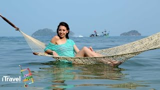 Download Koh Samui Top 5 Things To Do Video