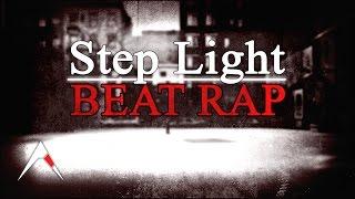 Download Beat Rap Dubstep - Step Light | Base Instrumental Video