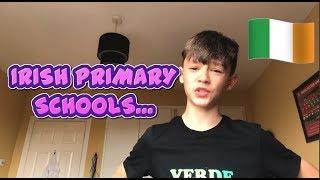 Download EVERY IRISH PRIMARY SCHOOL... Video