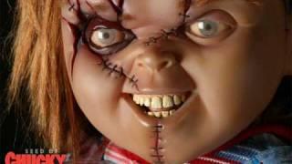 Download My Top 10 Horror Movie Killers Video