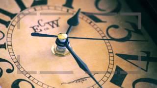 Download Motionbolt - Ticking Clocks Video
