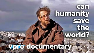 Download The battle against climate change by Paul Kingsnorth - Docu Video