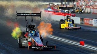 Download NHRA nationals Video