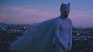 Download Jaden Smith - Batman Video