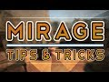 Download CS:GO - Mirage Tips & Tricks Video