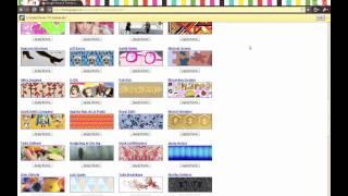 Download Google Chrome OS Demo Video