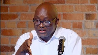 Download Achille Mbembe: Future Knowledges and the Dilemmas of Decolonization Video