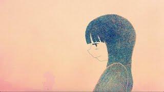 Download 米津玄師 MV「メトロノーム」 Video