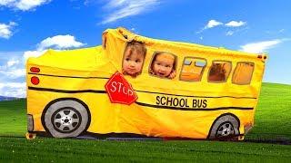 Download Kids Bus Adventure! Video