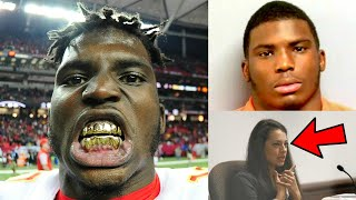 Download Top 10 Things You Didn't Know About Tyreek Hill! (NFL) Video