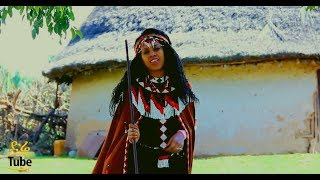 Baredu Girma - Jahan Lode [NEW Oromo Music Video 2017] Free Download
