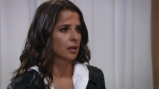 Download General Hospital 8/31/17 Video