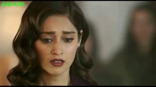 Download Mere Rashke Qamar″ Song | Baadshaho | Ajay Devgn, Ileana, Nusrat & Rahat Fateh Ali Khan, Tanisk Video