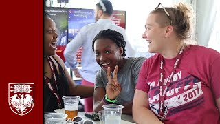 Download UChicago Alumni Weekend 2018 Video