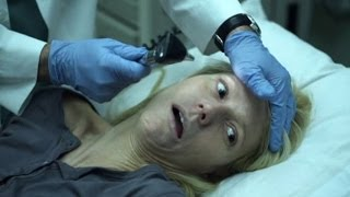 Download Top 10 Movie Outbreaks Video
