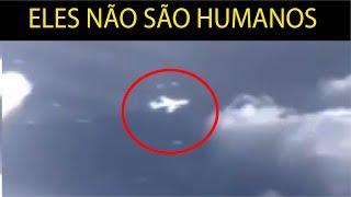 Download A MENSAGEM ESTRANHA DO VOO MH370 - Malaysia Airlines Video