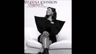 Download Syleena Johnson & R. Kelly - License to Love (New R&B 2014) Video