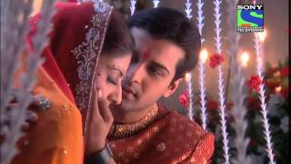 Download Vaidehi - Episode 43 Video