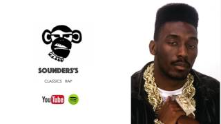Download Big Daddy Kane - Ain't no half steppin' #33 Video
