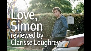Download Love, Simon reviewed by Clarisse Loughrey Video