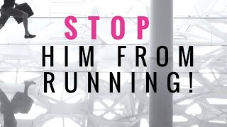 Download The #1 Secret to End the Twin Flame Runner Chaser Dynamic | Part 2 Video