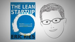 Download Validate your business idea: THE LEAN STARTUP by Eric Ries Video