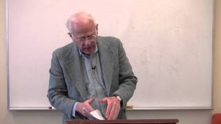 Download Econ 305, Lecture 10, A Discussion of Marx's Value and Surplus Value Theories Video