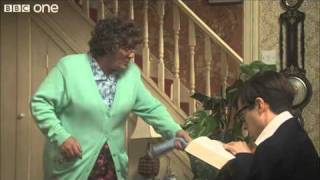 Download Mrs. Brown and The Mormons - Mrs. Brown's Boys Episode 6, preview - BBC One Video