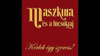Download Maszkura és a Tücsökraj - Pál Ilonka Video